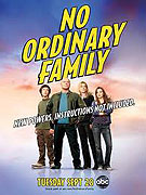 No Ordinary Family (2010)