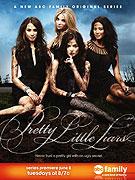 Pretty Little Liars (2010)
