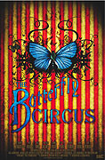 Butterfly Circus, The (2009)