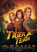 """Tým tygra - Hora tisíce draků<span class=""""name-source"""">(festivalový název)</span> (2010)"""