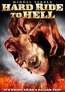 Cesta do pekel (2010)