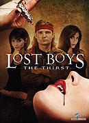 Ztracení chlapci: Žízeň (2010)
