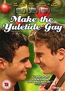 Make the Yuletide Gay (2009)