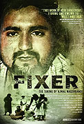 Fixer: The Taking of Ajmal Naqshbandi (2009)