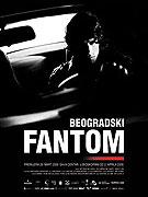 Bělehradský fantom (2009)