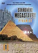 Starověké megastavby (2007)
