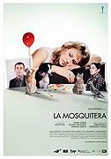 """Moskytiéra<span class=""""name-source"""">(festivalový název)</span> (2010)"""