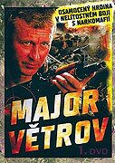 Major Větrov (2006)