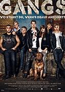 Gangs (2009)