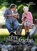 Tête en friche, La (2010)