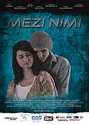Mezi nimi (2010)