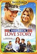 Příběh vojáka (2010)