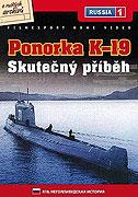 Ponorka K-19: Skutečný příběh (2004)