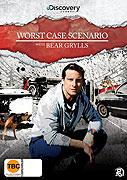 Bear Grylls: V nejhorším případě (2010)