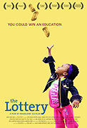 Lottery, The (2010)