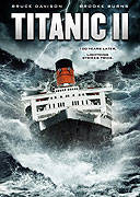 Titanic II (2010)