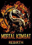 Mortal Kombat: Rebirth (2010)
