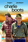 Charlie & Boots (2009)