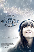 Invisible Sign, An (2010)