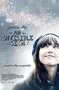 Neviditelné znamení (2010)