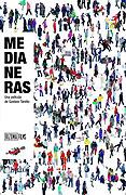 """Medianeras<span class=""""name-source"""">(festivalový název)</span> (2011)"""