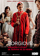 Borgiové (2011)