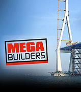 Mega Builders (2005)