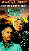 Záhada v Karibiku (1983)