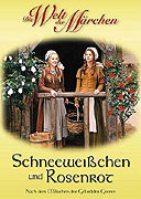 Sněženka a Růženka (1979)