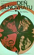 Deň slnovratu (1973)