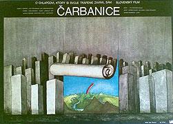 Čarbanice (1982)