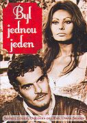 Byl jednou jeden (1967)