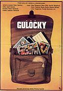Guľôčky (1982)