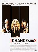 Poloviční šance (1998)