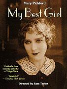 Má nejlepší dívenka (1927)