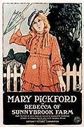 Mary ze zadlužené farmy (1917)