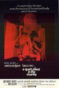 """Tiché místo na venkově<span class=""""name-source"""">(neoficiální název)</span> (1969)"""