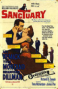 Sanctuary (1961)