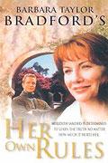 Statečnost v srdci (1998)