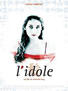 Idole, L' (2002)