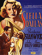 Stella Dallas (1937)