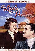 Malá princezna (1939)