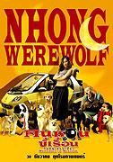Werewolf in Bangkok (2005)