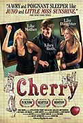 """Cherry.<span class=""""name-source"""">(festivalový název)</span> (2010)"""