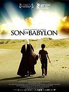 "Syn Babylonu<span class=""name-source"">(festivalový název)</span> (2009)"