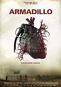 """Armadillo<span class=""""name-source"""">(festivalový název)</span> (2010)"""