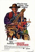 Straniero di silenzio, Lo (1968)
