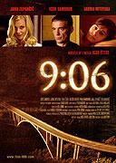 """9:06<span class=""""name-source"""">(festivalový název)</span> (2009)"""