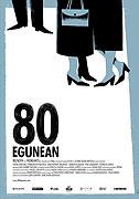 """80 dnů<span class=""""name-source"""">(festivalový název)</span> (2010)"""
