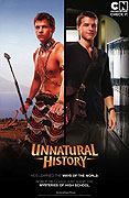Unnatural History (2010)